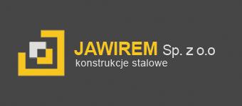 PPUH Jawirem